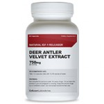 cellusyn deer antler velvet